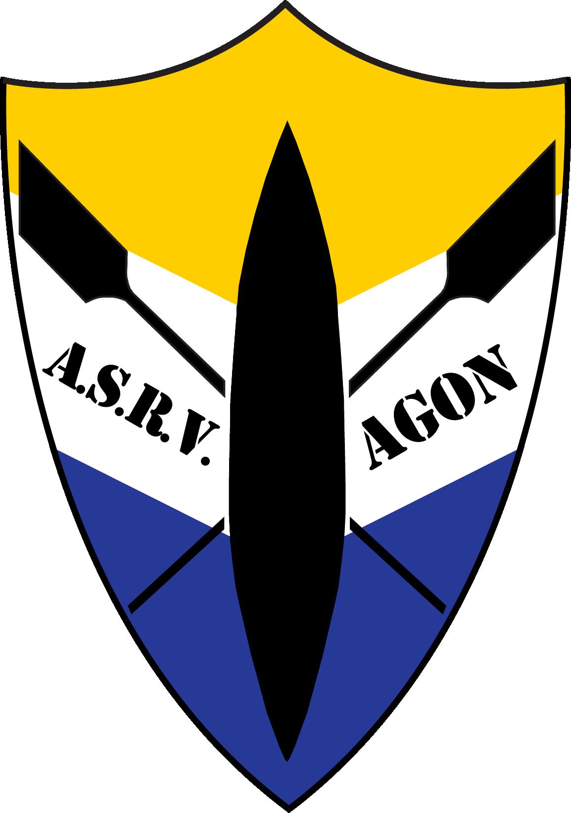 Agon logo