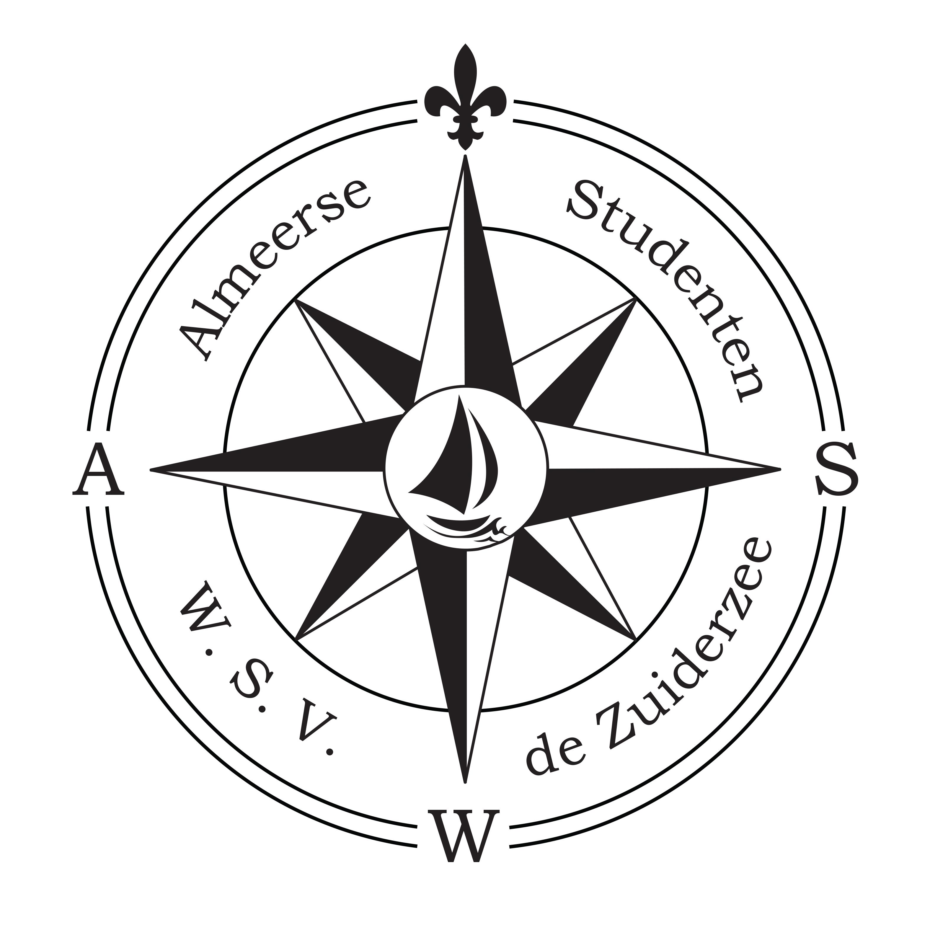 Zuiderzee logo